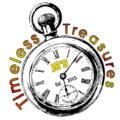 Jr's Timesless Treasures